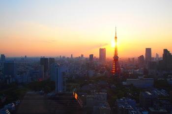 Tokyo Tower-re.jpg